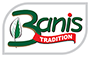 Banis Company & Services
